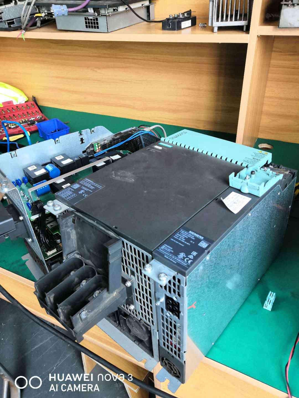 工業設備維修與保養案例3